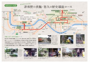 guidemap2