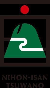 img_logo2